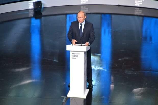 03 foto URBAN forum Putint 180718