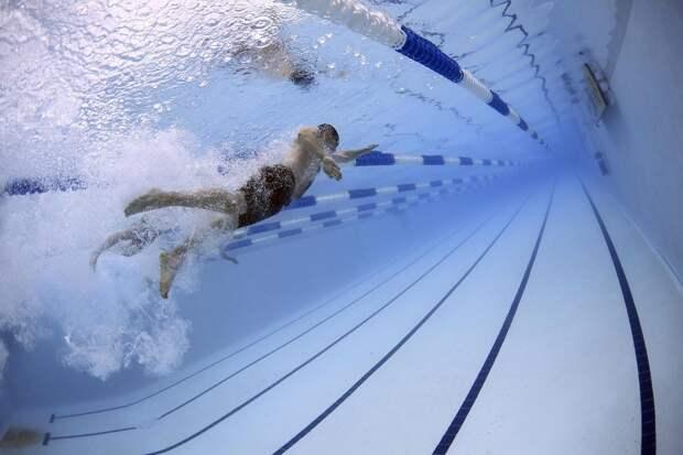 Отравившихся хлором в ижевском бассейне детей выпишут в четверг