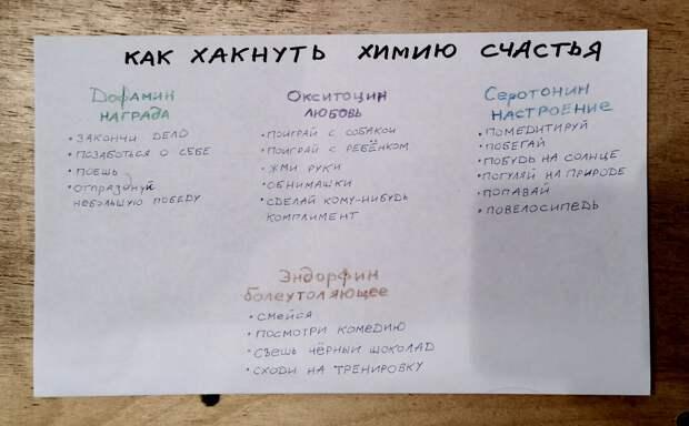 Медианная зарплата в России значительно выше 30 тысяч рублей