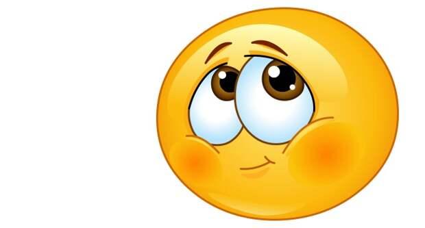 Блог Павла Аксенова. Анекдоты от Пафнутия. Фото yayayoyo - Depositphotos