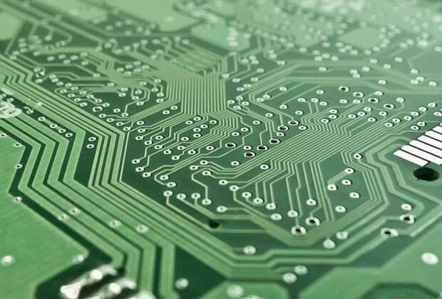 Бастрыкин предложил регламентировать регистрацию ключей шифрования мобильной связи для выявления террористов