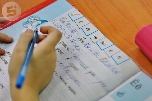Большинство девятиклассников Удмуртии прошли итоговое собеседование перед ГИА