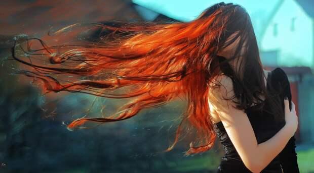Эффективные способы сделать волосы мягкими и шелковистыми