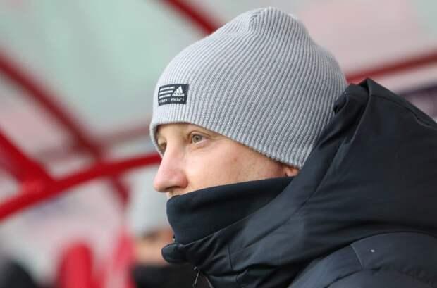 Деян Радич: Николич точно будет тренером большого европейского клуба