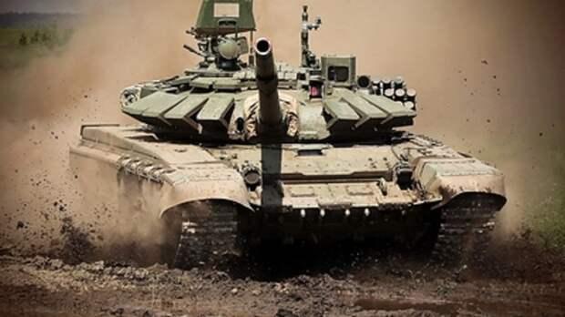 Нельзя давить на Россию - из неё полезут танки: Госдепу США дали дерзкий ответ на заявление о прессинге