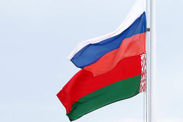 В США и ЕС обеспокоены сближением России и Белоруссии и попытаются сорвать его