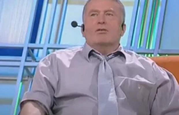 Дурная слава: 5 популярных российских звезд, которые когда-то снимались в программе «Окна»