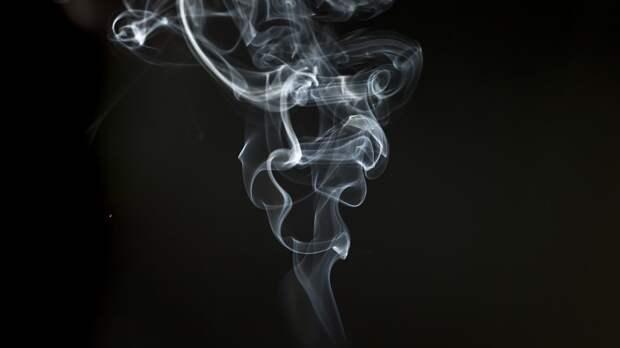 Новая Зеландия намерена стать свободной от курения табака к 2025 году