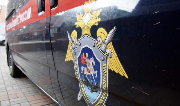 Оренбургский Следком возбудил уголовное дело пофактам выплаты зарплат ниже МРОТ
