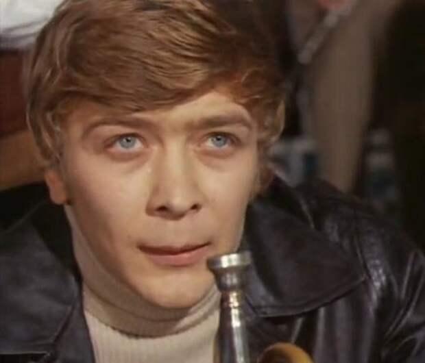 Весёлый калейдоскоп (1974)