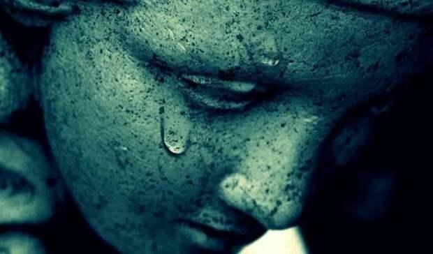«Синдром разбитого сердца» поражает все больше людей в период пандемии COVID-19
