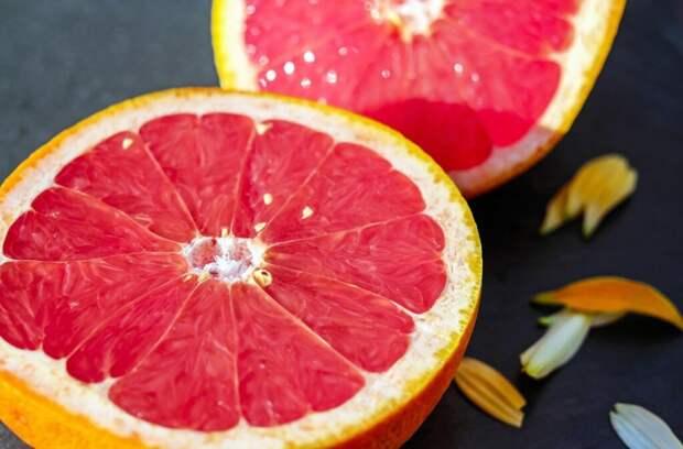 grapefruit-1647688_1280-1024x674 Горькое делает нас стройнее: грейпфруты и эспрессо помогут похудеть