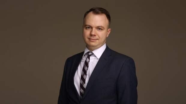 Кирилл Дозмаров: Прилетел «черный лебедь», ивсе планы можно выбрасывать вурну, ч.2