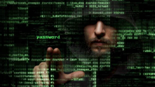 «Киберберкут» заблокировал телефоны депутатов Верховной Рады