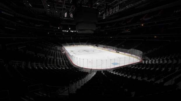 СКА теперь можно 50 - радостная новость для хоккейных фанатов Петербурга, которую испортила «Северсталь»