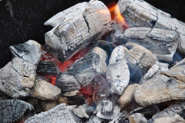 """В предверии 1-майских праздников """" Классический Рецепт Вкусного Армянского Шашлыка """" еда, рецепт, свинина, своими руками, сделай сам, шашлык"""