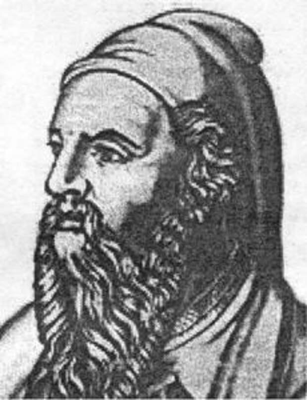 Дарий I, Дараявауш