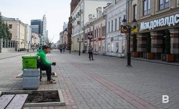 АТОР: Туристы аннулировали 40% туров в Казань