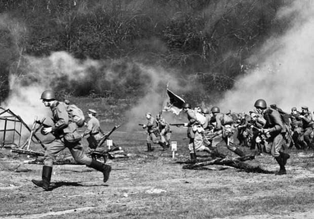 Какие советские дивизии 22 июня 1941 года выбили немцев с территории СССР Источник: Какие советские дивизии 22 июня 1941 года выбили немцев с территории СССР