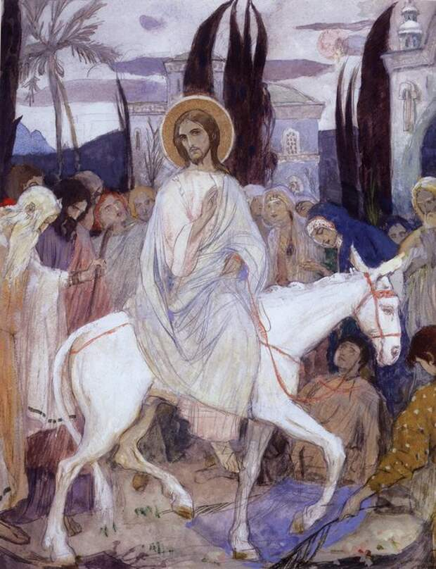Вход-Господень-в-Иерусалим.-М.-Нестеров.-1900-г.2 (536x700, 104Kb)
