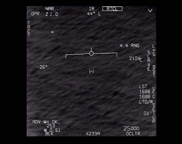 Когда один из пилотов вспомнил, что он был «измотан».