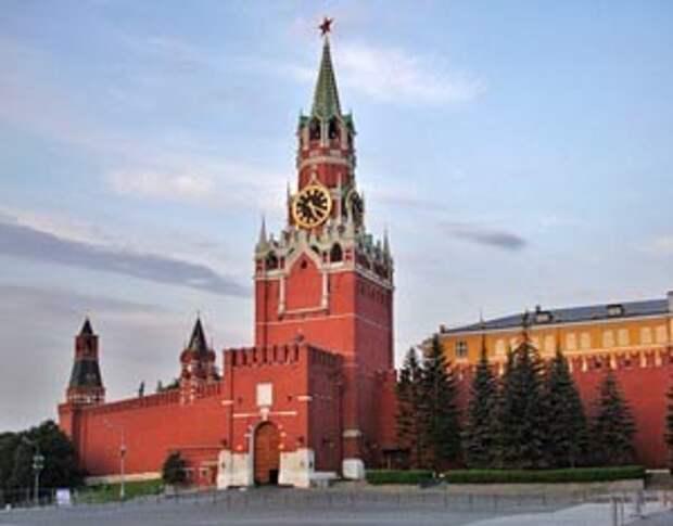 Россия: краеугольный камень большого скачка