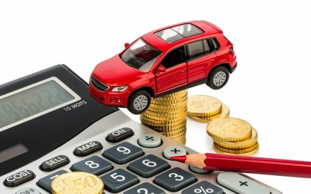 Как самому переоформить автомобиль, не переплачивая лишних денег.