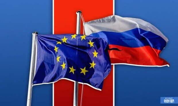 «Сборище негодяев»: названы последствия выхода России из Совета Европы