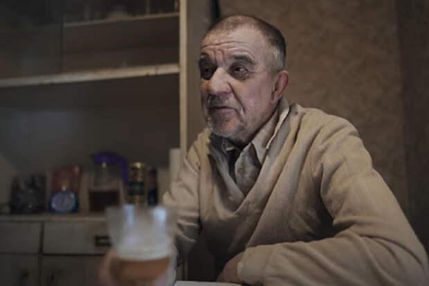 Скопинский маньяк не явился в суд на рассмотрение новых ограничений для него