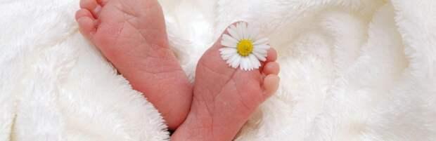 Младенческая смертность выросла в Казахстане - аналитики