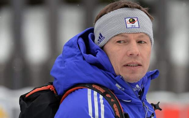 Майгуров: «У нас нет очередей на должность тренеров сборной России. Непросто выдерживать медийный треш»