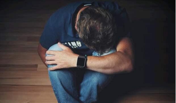 Внутренняя сигнализация: психологи заявили о пользе стресса