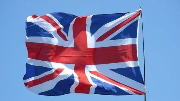 Великобритания прикрывает истинные намерения защитой прав человека