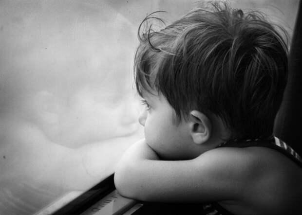 Куда уходит детство. Почему люди стали созревать раньше и куда это нас ведет