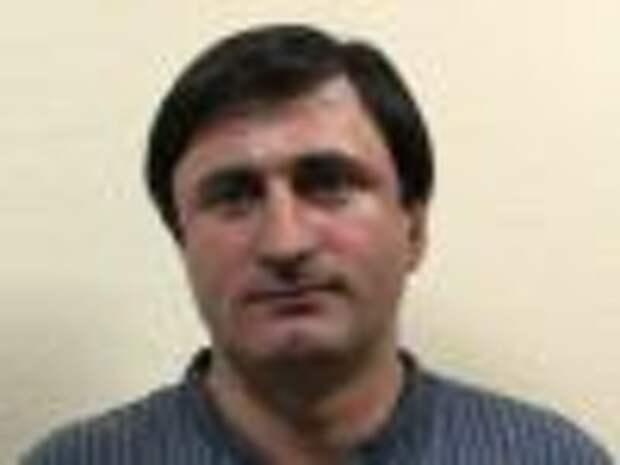 В Москве на сходке задержаны шесть криминальных авторитетов