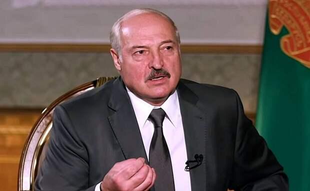 Дни президента сочтены: почему Лукашенко не устраивает Кремль