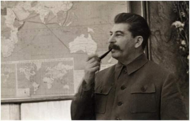 """Картинки по запросу """"И.В. Сталин.Ответ корреспонденту"""""""