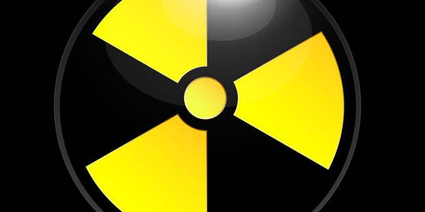 Японские ученые разработали технологию очищения радиоактивной почвы и воды
