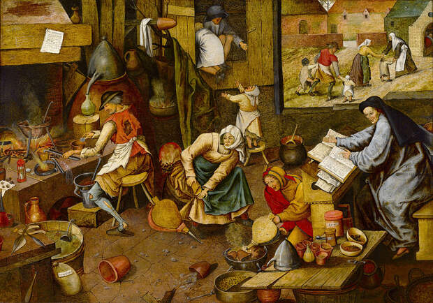 The_Alchemist_by_Pieter_Brueghel_the_Younger.jpg