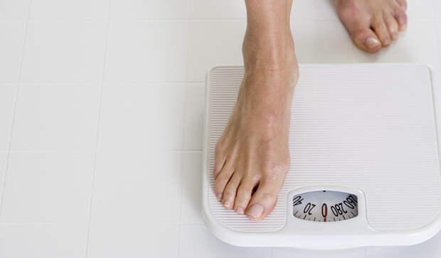 Что голод на самом деле делает с нашим телом