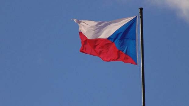 Нехватка электронных компонентов нанесла чешскому автопрому урон в 8 млрд евро