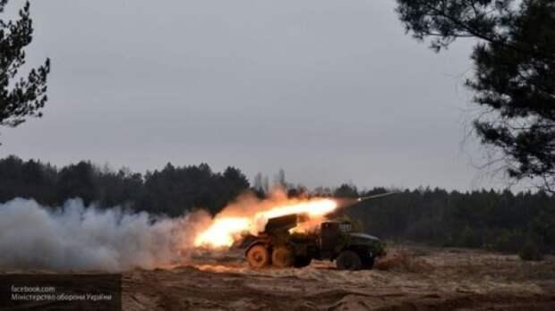 «Что Порошенко не разбил, добивает Зеленский»: жители Донбасса об очередном обстреле ВСУ