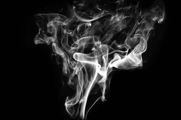 В России могут начаться табачные бунты