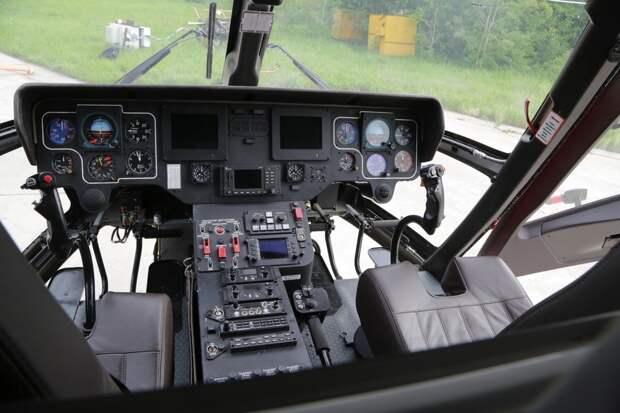 AV8A2673-min-900x.JPG