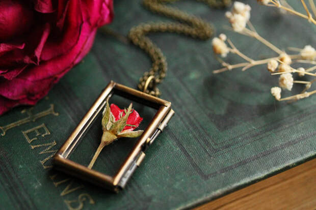 terrarium-jewelry-microcosm-ruby-robin-boutique-21