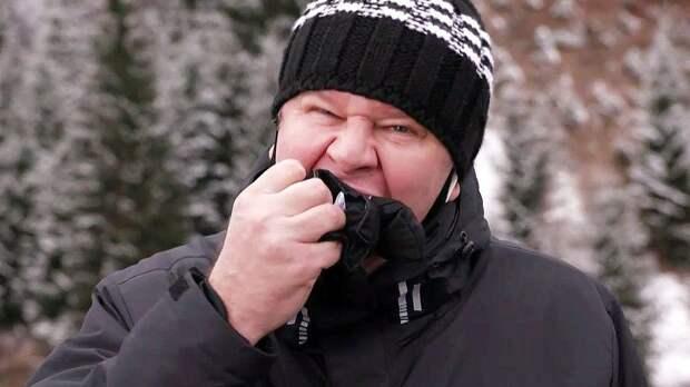 Губерниев жевал перчатку, сборная России болела ковидом, Белоруссия прогрессировала. Итоги биатлонного сезона