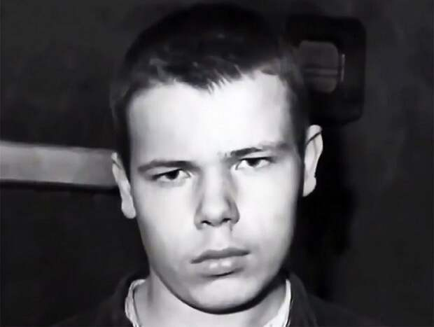 Аркадий Нейланд: почему Брежнев, нарушив закон, расстрелял подростка