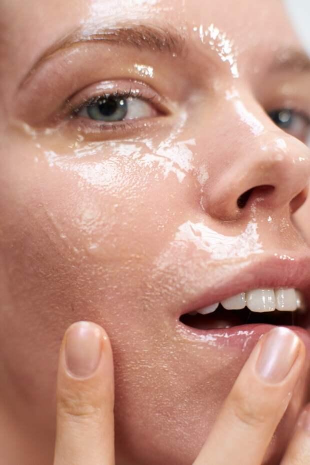 Исправленному верить: 6 распространенных ошибок в уходе за кожей