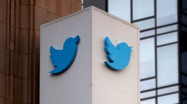 Twitter должен удалить запрещенную информацию до 15 мая - Роскомнадзор
