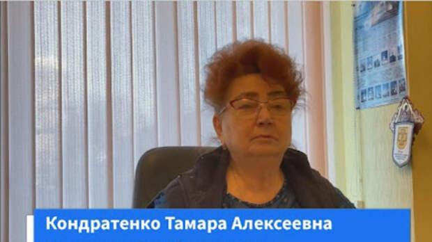 Ушла безвременно: врач рассказал осмерти отCOVID-19 экс-министра Ростовской области